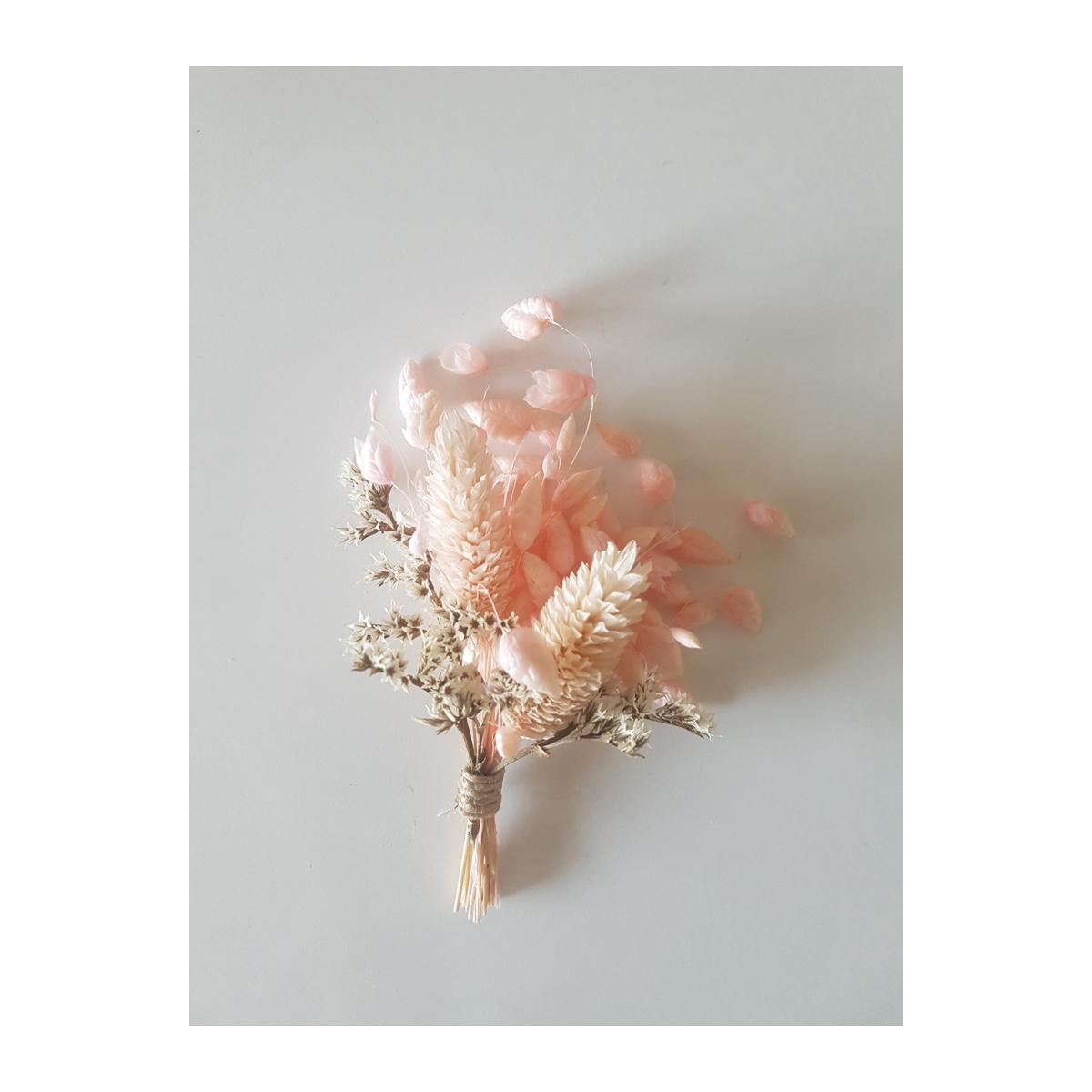 Peri Yaka Çiçeği