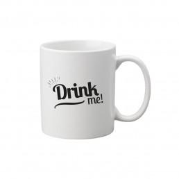 Drink Me Kupa Hediyelik