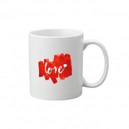Love Kupa Hediyelik